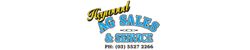 Heywood AG Sales & Service