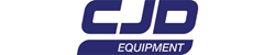 CJD Equipment - Launceston
