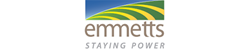 Emmetts (SA) Pty Ltd