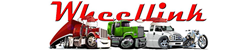 Wheellink Pty Ltd