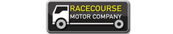 Racecourse Motor Company Pty Ltd
