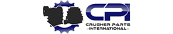 Crusher Parts International