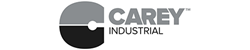 Carey Industrial Pty Ltd