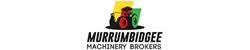 Murrumbidgee Machinery Brokers Pty Ltd