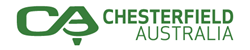 Chesterfield - Beaudesert