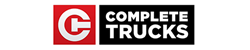 COMPLETE EQUIPMENT SALES PTY LTD