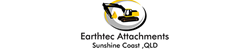 EarthTec Attachments
