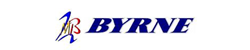 Byrne Trailers Pty Ltd