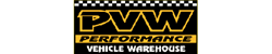 Performance Vehicle Warehouse