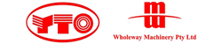 Wholeway Machinery