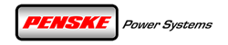 Penske Power Systems (QLD)