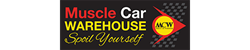 Muscle Car Warehouse