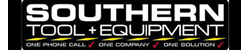Southern Tool & Equipment NZ