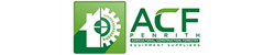 Agricultural, Construction and Forestry Equipment Suppliers