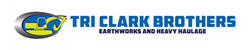 TRI CLARK BROTHERS PTY LTD