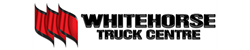 Whitehorse Truck Centre – Dandenong – NEW TRUCKS
