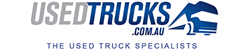 Used Trucks Dandenong