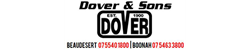 Dover and Sons