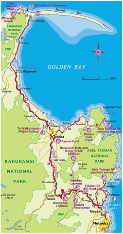 Map 24 Golden Bay.jpg