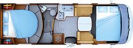 floor plan - nighttime.jpg