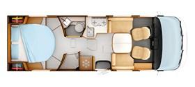 floor plan - daytime.jpg