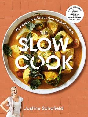 Slow-cook.jpg