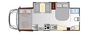 Avida BusseltonC7544SL-Floorplan-1200x450.jpg
