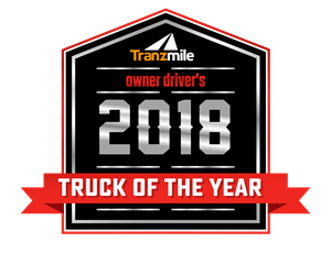 4073_OWD-Truck-of-the-Year-LOGO.png