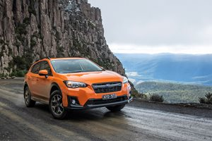 Subaru Reviews, Pricing and Specs | WhichCar