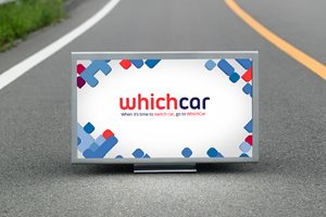 WhichCar TV season two kicks off on Australia Day!