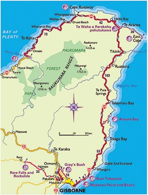 Map 16 East Cape.jpg