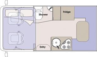 chase-c281-new-floorplan-hi.jpg