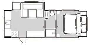 Elite Palliser Floor plan.jpg
