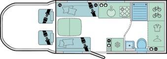 Bailey Adamo 69.4 floor plan.jpg