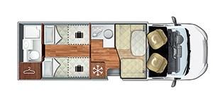 ci magis floorplan
