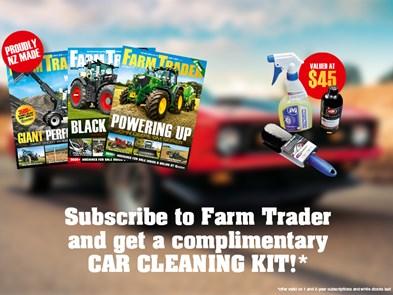 FTM-car-cleaning-kit.jpg