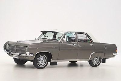 1965 Holden HD X2.jpg