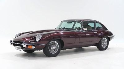 1968 Jaguar E-Type.jpg