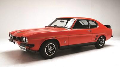 shannons1974 Ford Capri.jpg