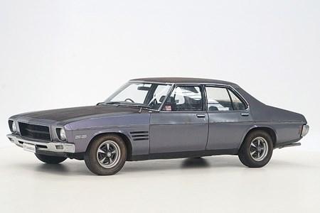 1972 Holden HQ SS Barn.jpg