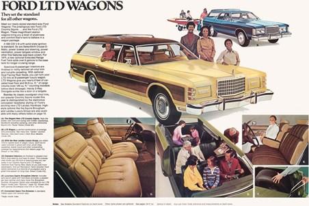 ford wagon ad.jpg