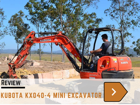 Kubota KX040-4 mini excavator review.png