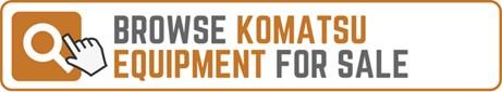 Buy Komatsu