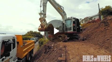 excavator_wellington.JPG