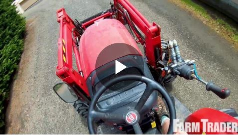 branson_tractor.JPG