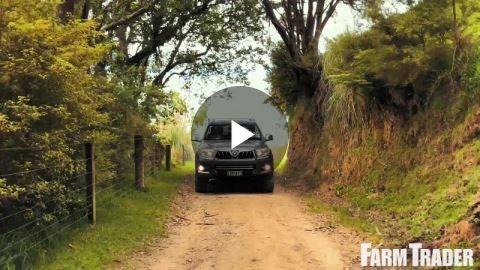 Farm Trader- Video.JPG