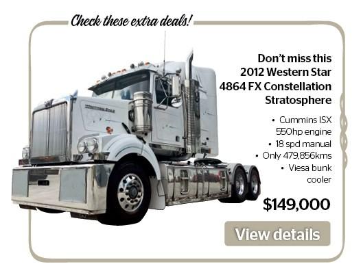 Premium deals TA907553.jpg