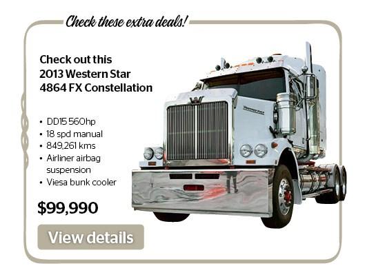 Premium deals TA907555.jpg