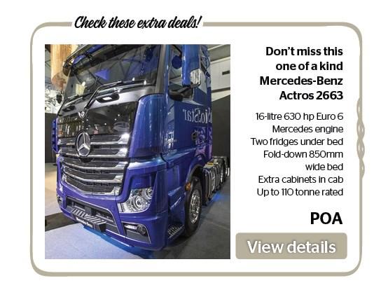 DOW 443 Premium Deals extra classified TA977935.jpg