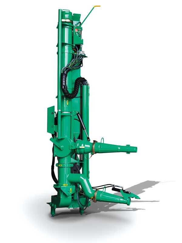GEA-surry-pump-2.jpg